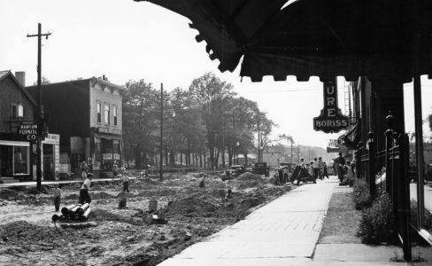 97.12.60.59-Washington-Street-Paving