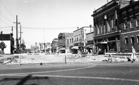 97.12.60.74-Washington-Street-Paving