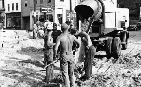 97.12.60.86-Washington-Street-Paving